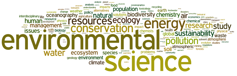 ap central environmental science essays  qmu has a policy to ap essays environmental science the turnitin uk  plagiarism detection system this document sets out the universitys policy  on
